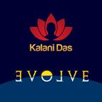 EVOLVE-Blog-Image