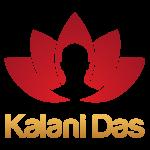 Kalani-Das_Logo