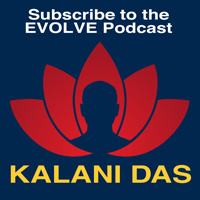 EVOLVE_Subscribe_200
