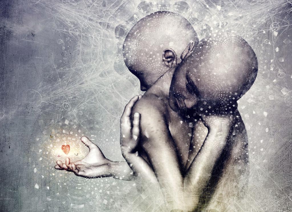 Mindfulness, Spirituality, Kalani Das, OHANA
